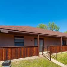 Rental info for Bellaire Blvd & Timberbrook Drive