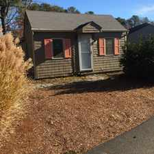 Rental info for $1625 1 bedroom Hotel or B&B in Mid Cape Cod Barnstable in the Barnstable Town area