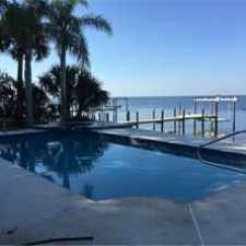 Rental info for 1913 Gulfview Drive
