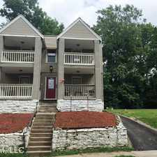 Rental info for 4117 Charlotte - 1S 1S in the South Hyde Park area