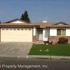 Rental info for 4712 COUNTRY-WOOD LANE