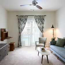 The Pointe At Midtown Apartments Raleigh NC Walk Score - Midtown apartments raleigh nc