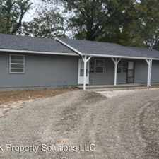 Rental info for 1303 E. 9th St. - B in the Pittsburg area