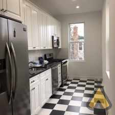 Rental info for 60-14 68th Avenue #2 in the Ridgewood area