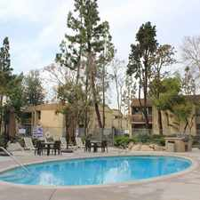 Rental info for Lake Dianne in the Tustin area