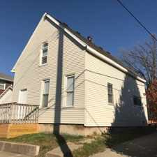 Rental info for 104 South Gridley Street