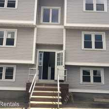Rental info for 671 Durfee St - 6 in the Fall River area