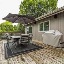 Rental info for New Renovated Comfortable Suite in Sardis