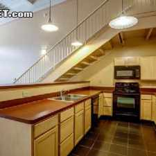 Rental info for Three Bedroom In Pittsburgh Northside in the Marshall-Shadeland area