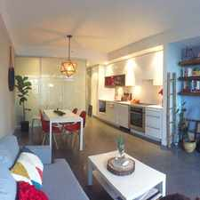 Rental info for 256 East 2nd Avenue in the Strathcona area