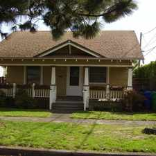 Rental info for Average Rent $1,800 a month - That's a STEAL. Single Car Garage! in the 94519 area