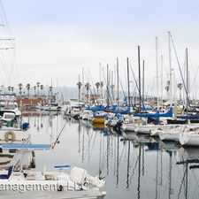 Rental info for 211 Yacht Club Way