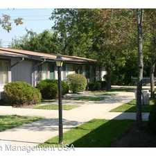 Rental info for Evergreen Apartments 705 Kenny Lane