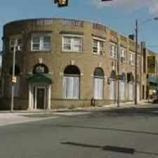 Rental info for 4200-16 Woodland Ave 693-699 Burmont Rd.