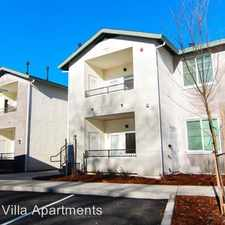 Rental info for 1080 E. Lassen Avenue