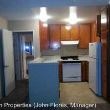 Rental info for 4203 Louisiana St. #10 in the University Heights area