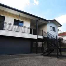Rental info for 3 Queen Sized Bedrooms - All with Bathrooms! in the Brisbane area