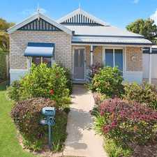 Rental info for Located in one of the most convenient and desirable locations in Sippy Downs - Available 30th June 2017 in the Sunshine Coast area
