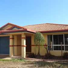 Rental info for Bushland Beach Beauty in the Townsville area