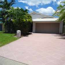 Rental info for Superb Location, Stunning Home! x1 Weeks FREE rent on offer! in the Annandale area