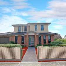 Rental info for Dream Home at Your Finger Tips in the Melbourne area
