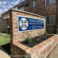 Rental info for 2648 Harrison Avenue Unit 11 in the Westwood area