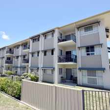 Rental info for :: 2 BEDROOM, 2 BATHROOM FURNISHED UNIT JUST MINUTES FROM THE BEACH! in the South Gladstone area