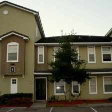 Rental info for 10075 Gate Parkway - Mirabella #702 in the Jacksonville area
