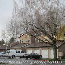 Rental info for 5115 River Road N in the Keizer area