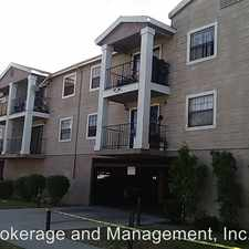 Rental info for 920 Martin Luther King Jr. Ave. - 208 in the Saint Mary area