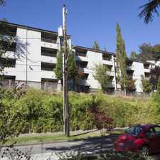 Rental info for FRESHLY UPDATED BRIGHT CORNER 2 BED/2 BATH PET FRIENDLY APARTMENT HOMES / BEAUTIFUL VIEWS / BALCONY / STORAGE in the Madison Valley area