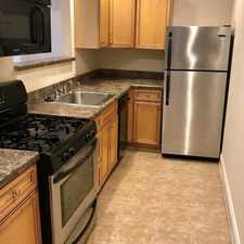Rental info for 675 Melvin Drive in the Washington Village area