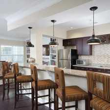 Rental info for 16525 Stedham Cir in the Montclair area