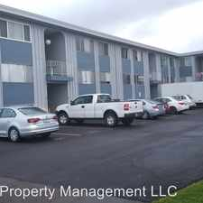 Rental info for 1061 SW Washington Ave in the 97331 area