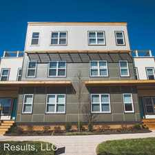 Rental info for 1309 Perry Street - 1309 Perry Street Unit #B in the Richmond area