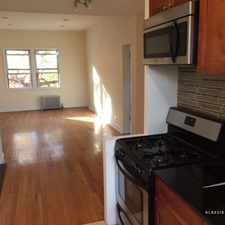 Rental info for Brooklyn, NY 11203, US