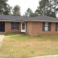Rental info for 31 Southern Ct in the Statesboro area