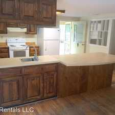 Rental info for 405 Marvin Ave
