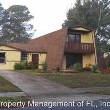 Rental info for 6476 Pleasant Ave