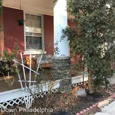 Rental info for 228 S. State Road in the Drexel Hill area
