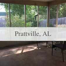 Rental info for Great Central Location 4 bedroom, 2 bath. $900/mo