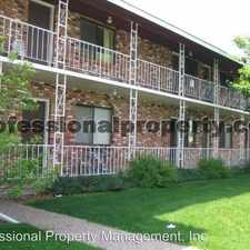 Rental info for 1515/1519/1521 Ashberry Court