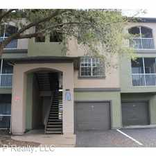 Rental info for 12904 Sanctuary Cove Dr #301
