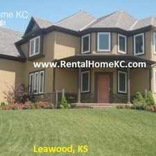 Rental info for 2810 W 146th St