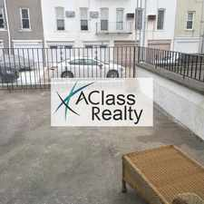 Rental info for 21-46 48th Street #HOUSE