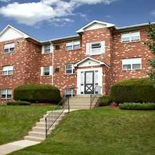 Rental info for Perkiomen Place