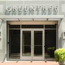 Rental info for Greentree Building in the West Chester area