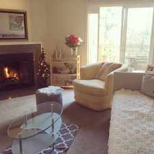 Rental info for 3400 Richmond Parkway