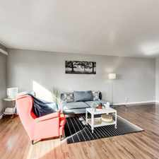 Rental info for 1002 East 23rd Street #9 in the Clinton area