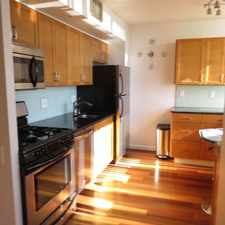 Rental info for 1326 Spruce St #2102 in the Avenue of the Arts South area